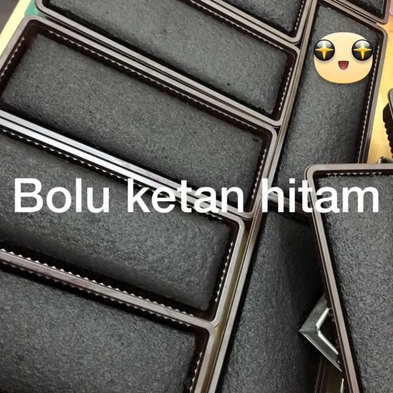 bolketit2